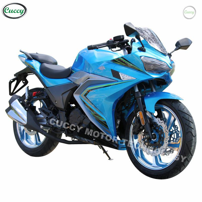 Vista-R9-250cc/200cc/250cc/150cc racing motorcycle