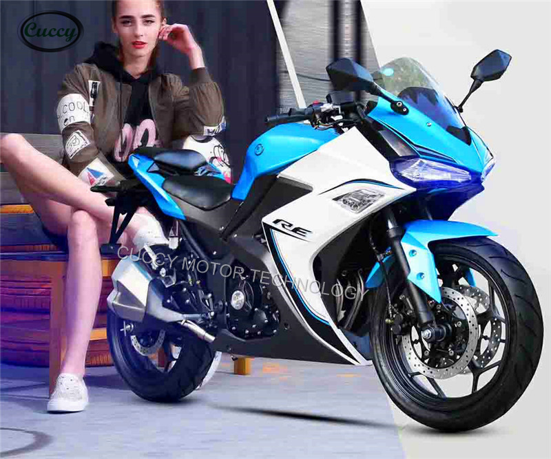 PHANTOM-250cc/200cc/250cc/150cc sport racing motorcycle - 副本 - 副本