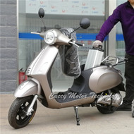 Portable Li-on battery Vespa Piaggio-Terras