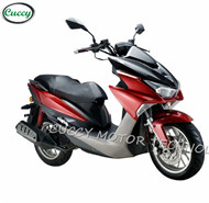 Yamaha model Force-150cc