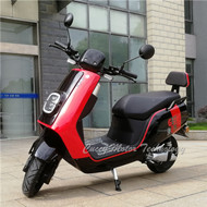 1000w/1200w electric scooter (NIU-E)